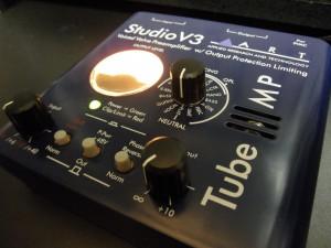 TubeMP StudioV3